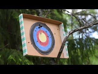 Show: Archery