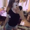 Yulia Klimenko