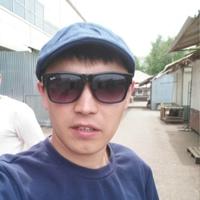 Ильгиз Зайнуллин
