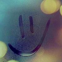 Фотография профиля Надежды Бабиновой ВКонтакте