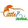 Индийский Ресторан LITTLEINDIA