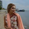 Наталия Ангелова