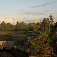 Фотография Васи Бутолина ВКонтакте