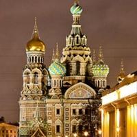 Завтра в Питере | Санкт-Петербург фото