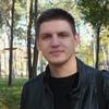 Артем Костов