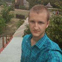 Личная фотография Vladislav Sonnik