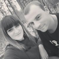 Фотография страницы Яны Демченко ВКонтакте