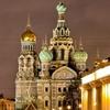 Завтра в Питере   Санкт-Петербург