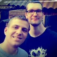 Сергей Юргель, 66 подписчиков