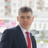 Геннадий Парфентьев