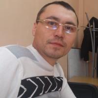 Фотография анкеты Timur Turaev ВКонтакте
