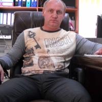 Личная фотография Владимира Гордеева