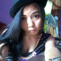 Фотография профиля Indah Arhiesyantih ВКонтакте