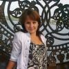 Эльмира Назипова