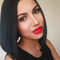 Ирина Чудайкина, 469 подписчиков