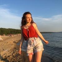 Мария Котельникова, 0 подписчиков