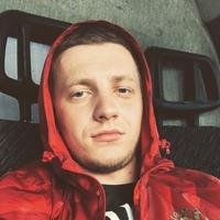 Фотография профиля Никиты Чистоусова ВКонтакте