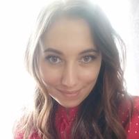 Ильмира Бакиева, 0 подписчиков