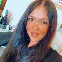 Личная фотография Натальи Погодиной
