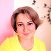 Ирина Косарева