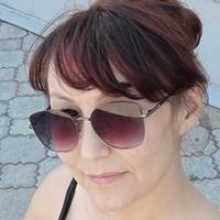 Лилия Юлдашева, 0 подписчиков