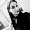 Yulia Razmakhnina