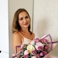 Фотография Натальи Замираловой ВКонтакте