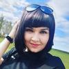 Маргарита Мацнева