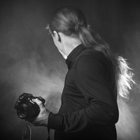Фотограф Педченко Павел