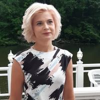 Людмила Чудайкина, 0 подписчиков