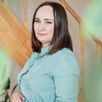 Эльвира Кадырова, 0 подписчиков