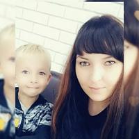 Личная фотография Sveta Sveta