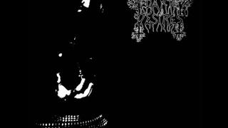 Dark Desires : The Lost Old Wisdom (Full Album)