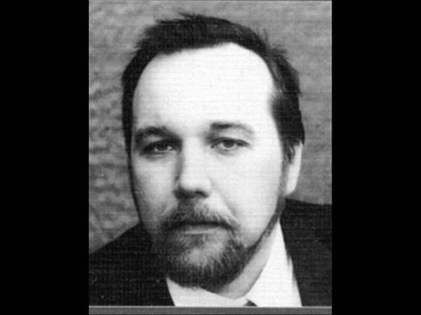 Ганс Зиверс Кровавый навет 1986