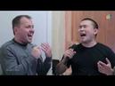 Конь - Сумишевский и Турлубеков
